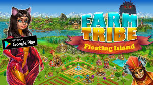 farm games hidden object games download free match 3 games