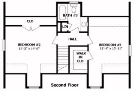 cape cod floor plans by professional building systems cape cod floorplan