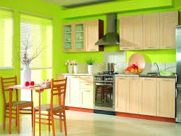 paint ideas for kitchen walls tags best colors pictures wall