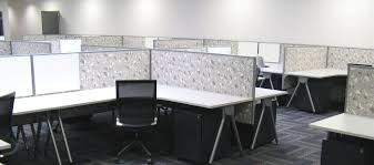 Home Office Furniture Perth Wa by Office Furniture Perth Modern U0026 Affordable Interia Systems