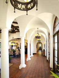 Entry Room Design Images About Front Hallway Ideas On Pinterest Entrances Entry Hall
