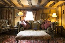 fresh secluded holiday cottages uk home decor color trends lovely