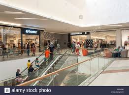 Home Interior Stores South Africa Interior Of Springs Mall Shopping Centre Casseldale Springs