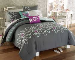 wedding registry bedding bedding sets for women heart and soul bed in a