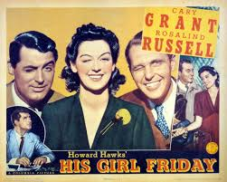 old hollywood films 1001 classic movies his friday