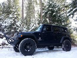 Rugged Ridge 8500 Winch Rugged Ridge Modular Xhd Front Bumper Page 3 Jeep Wrangler Forum