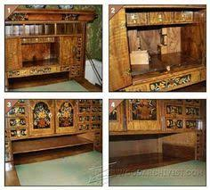Secret Compartments In Wooden Japanese - best 25 secret compartment furniture ideas on pinterest hidden