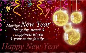new year wishing message new years greetings message new years