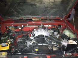 nissan pathfinder engine size nissan pathfinder questions i have problim in shiet injeck and