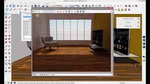 Vray Interior Rendering Tutorial Vray Interior Rendering Tutorial Instainterior Us