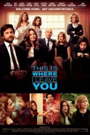 is where i leave you 2014 free movie download