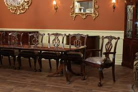 Bassett Dining Room Furniture by Dining Room Diningroom Amazing Luxury Fixtures Intended