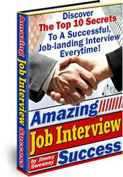 amazing cover letters cover letter and job application letters