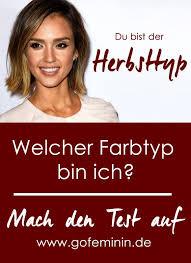 Bob Frisuren Styling by Die Besten 25 Frisur Ab 40 Ideen Auf Frauen Ab 50