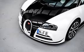 vintage bugatti veyron panda colored bugatti veyron mansory vivere is one of two