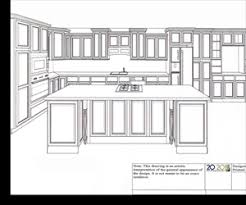 2020 kitchen design software 2020 cabinet software f55 about remodel fancy home design ideas with
