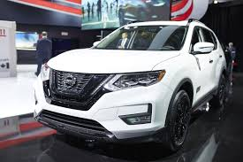 nissan canada rogue hybrid nissan an oem with a very strong durable foundation codec