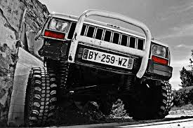 jeep wallpaper photo collection jeep xj wallpaper