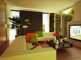 zen living room shabby chic lounge room ideas interesting spectacular rachel