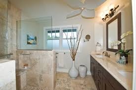 interior design hawaiian style bath design archives archipelago hawaii luxury home design