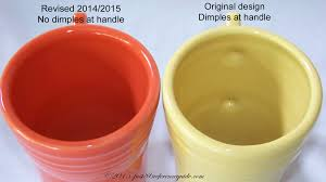 Mug Vs Cup by Comparison Cups Mugs Saucers Post 86 Reference Guide