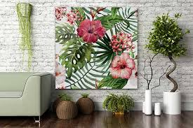 How To Decorate Your House How To Decorate Your House Like A Pro Wall Art Prints