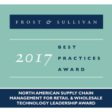 frost u0026 sullivan recognizes toolsgroup for retail and wholesale