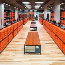 nike factory store outlet stores 7654 w reno ave oklahoma