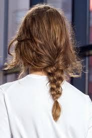 freeze braids hairstyles live laugh puke hair and makeup pinterest deep freeze and makeup