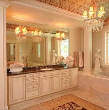 Taps Bathroom Vanities by Marvelous Kitchen Sink Lights 0 Bathroom Cabi S Over Toilet