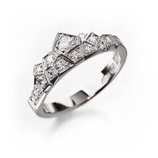 Alternative Wedding Rings by 25 Best Diamond Ring Alternatives Ideas On Pinterest Wedding