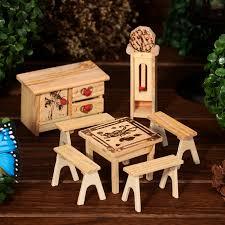 dollhouse furniture for kids roselawnlutheran