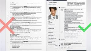 How To Prepare Your Resume For A Interview Tips To Handle Any Job Interview Successfully U2014 Software Testing Help