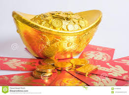 new year gold coins new year gold coins stock photo image of custom