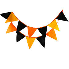 halloween banners popular orange banners buy cheap orange banners lots from china