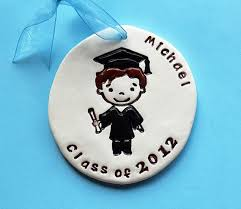 personalized graduation ornament 25 best graduation ideas images on graduation ideas