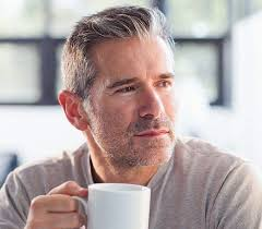 middle aged three cups of coffee a day in middle age could add years to your