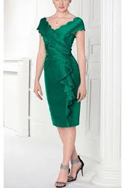 online buy cheap cocktail dresses new zealand for women okdress