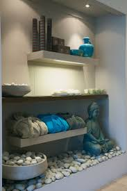 best 25 spa room decor ideas on pinterest spa rooms spa