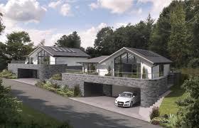 scandinavian design house u2013 home design inspiration