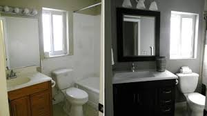 redo small bathroom ideas various amazing redo small bathroom on a budget 65 decoration