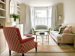 Curtains To Go With Grey Sofa Creative Ways To Mix And Match Your Sofas And Chairs
