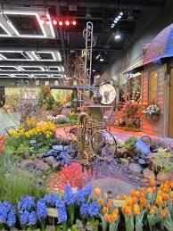 stunning flower and garden show seattle 2015 photos garden and