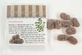 where to buy horehound candy 30 days of candy review box 2 coupon july 2015 subscription