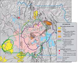 Pavlof Volcano Map Cleveland Fire Earth