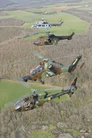 mh 68a stingray helicopter aircraft profile aviation spectator