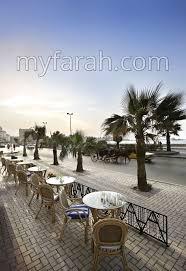 alexandria wedding venues 27 best destination images on wedding venues