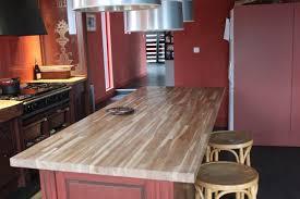 plan de travail pour bureau sur mesure plan pour fabriquer un bureau en bois 8 d233coupe bois verre et