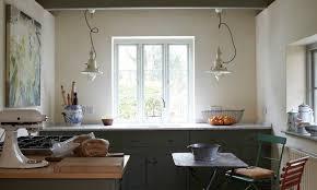 kitchen inspiration 7 kitchen colour schemes the chromologist