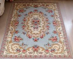French Country Style Rugs 74 Best Rugs Images On Pinterest Prayer Rug Carpets And Persian Rug
